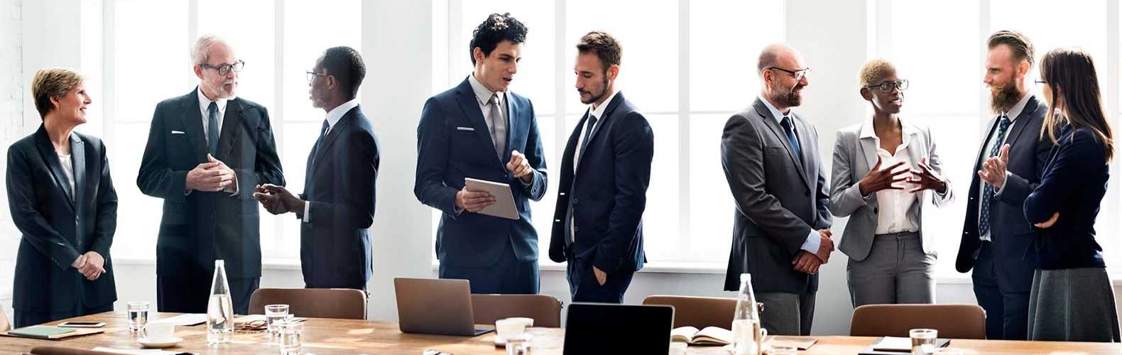 3 Reasons to have D&O Liability