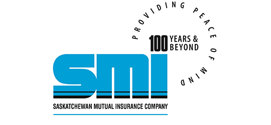 Saskatchewan Mutual Insurance (SMI)